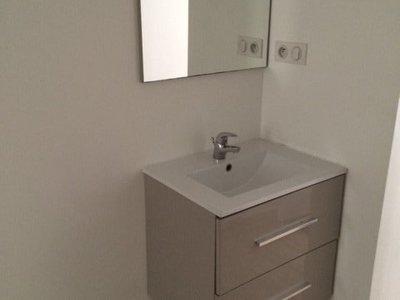 Appartement, 47,19 m²