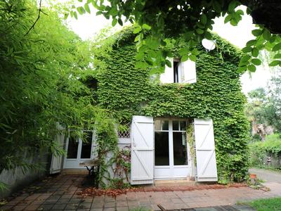 Maison, 134,44 m²