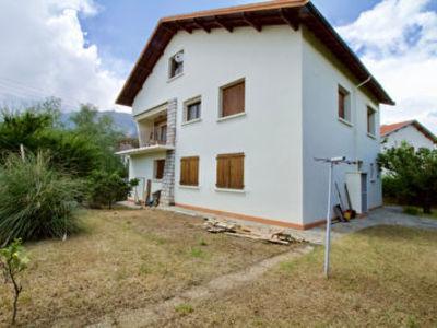 Maison, 156,44 m²