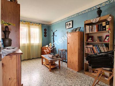 Appartement, 89,77 m²