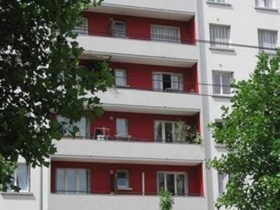 Appartement, 67,3 m²