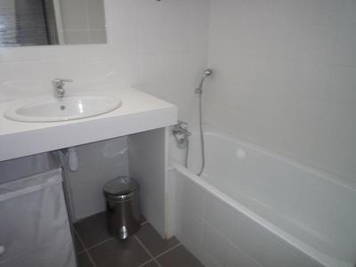 Appartement, 88,24 m²