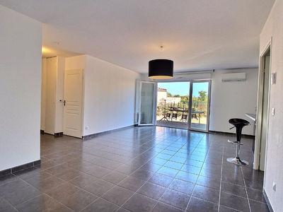 Maison, 68,8 m²