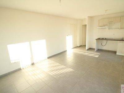 Appartement, 55,04 m²