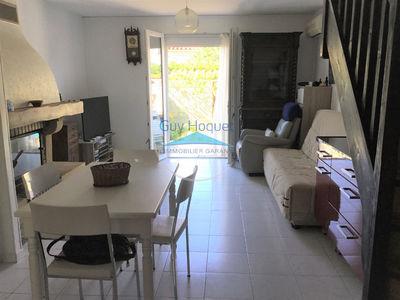 Maison, 63 m²
