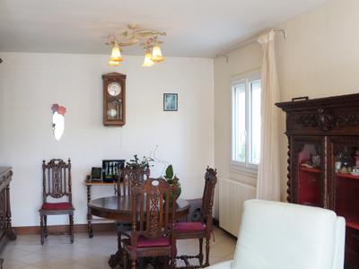 Maison, 106,56 m²