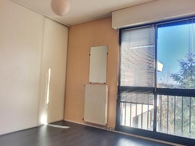 Appartement, 49,86 m²