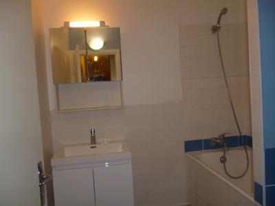 Appartement, 39,15 m²