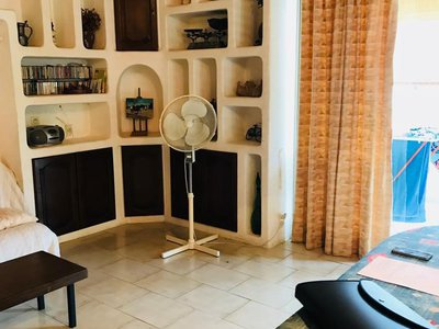 Appartement, 51,15 m²