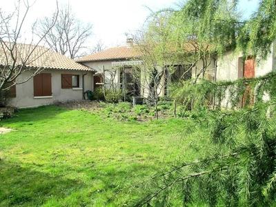 Maison, 155,88 m²
