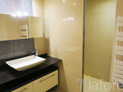 Appartement, 88,73 m²