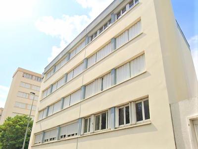 Appartement, 86,29 m²