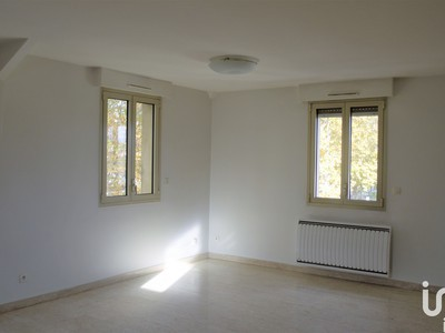 Immeuble, 230 m²