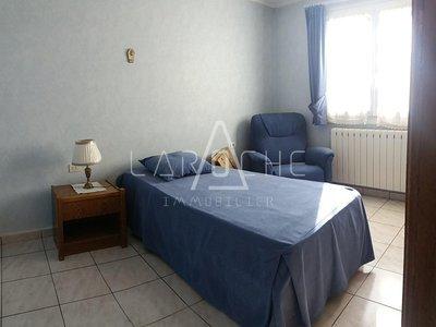 Appartement, 76,51 m²