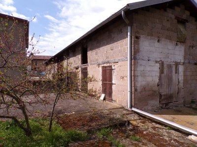 Terrain, 2 150 m²