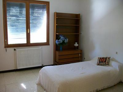 Maison, 204 m²