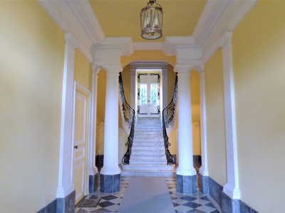 Appartement, 94,25 m²