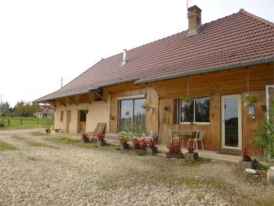 d67fa11c22d7c8 Ventes immobilières 3 pièces dans le Jura (39) - Superimmo