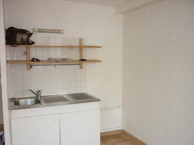Appartement, 39,5 m²