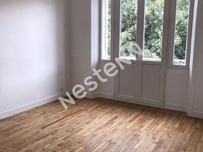Maison, 113,62 m²