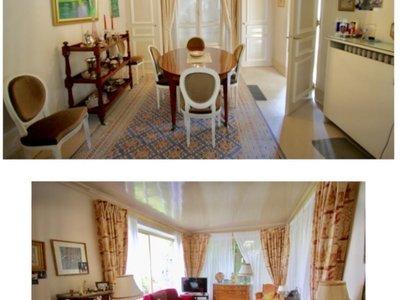 Maison, 240 m²