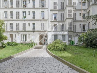 21bcad4533dae5 Achat appartement à rénover à Paris (75) - Superimmo