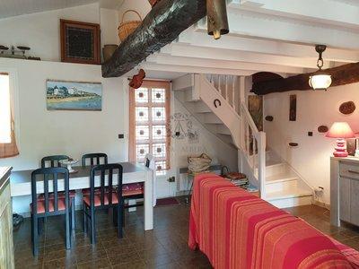 Maison, 65,2 m²