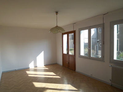 Maison, 68,64 m²