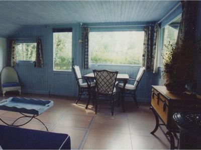 Terrain, 3 467 m²