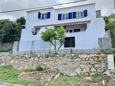 Maison, 131,42 m²