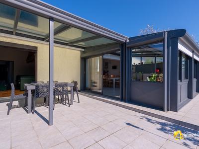Maison, 169,6 m²