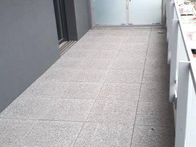 Appartement, 44,21 m²