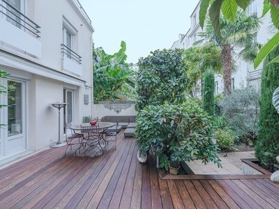 Maison, 179,3 m²