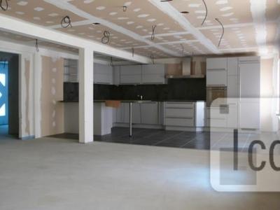 Immeuble, 500 m²