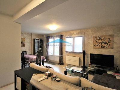 Appartement, 103,08 m²