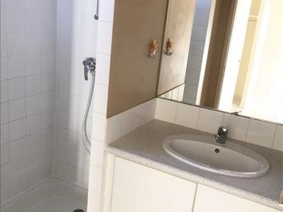 Maison, 74,1 m²