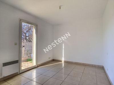 Maison, 83,34 m²