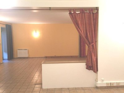 Appartement, 76,04 m²