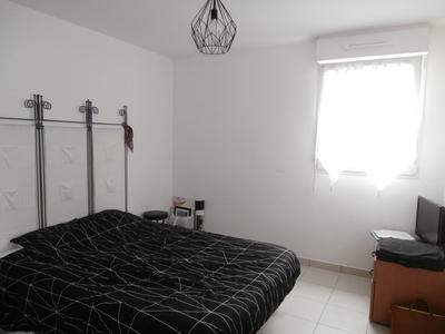 Appartement, 54 m²