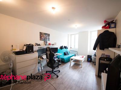Immeuble, 238,58 m²