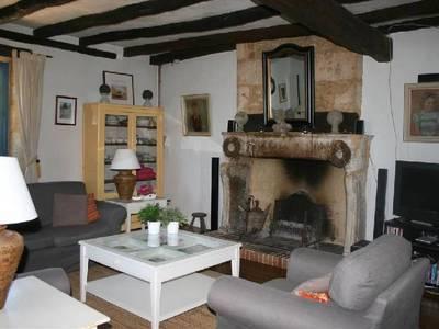 Maison, 335 m²