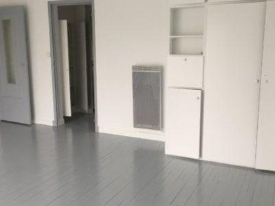 Appartement, 67,02 m²