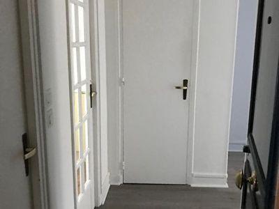 Appartement, 23,98 m²