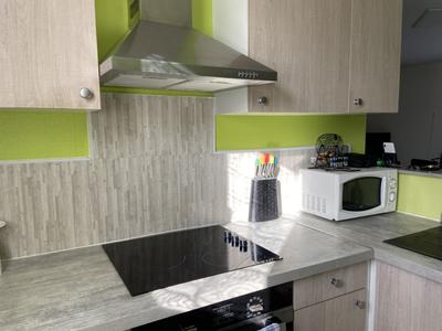 Maison, 92,5 m²