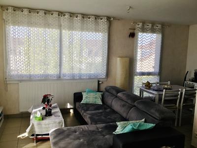Maison, 67,02 m²