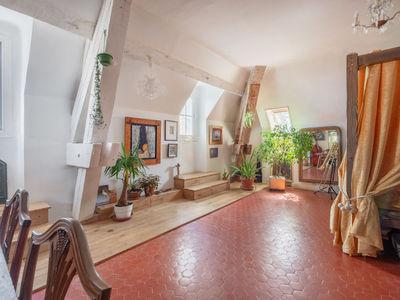 achat espaces atypiques marseille espaces atypiques marseille marseille 8 me 13008 280. Black Bedroom Furniture Sets. Home Design Ideas