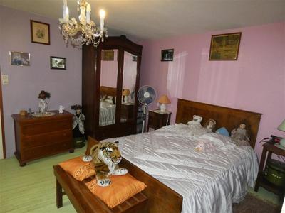 Maison, 101,9 m²