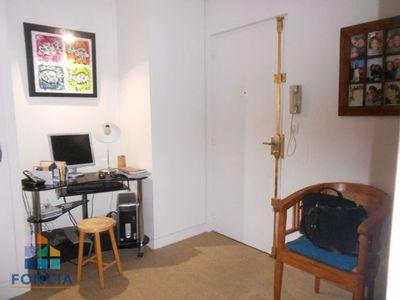 Appartement, 96 m²