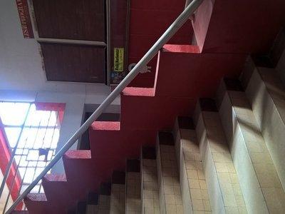 Immeuble, 400 m²