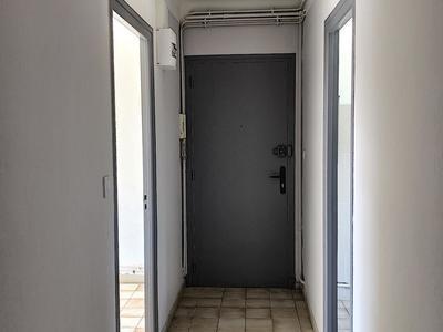 Appartement, 74,1 m²